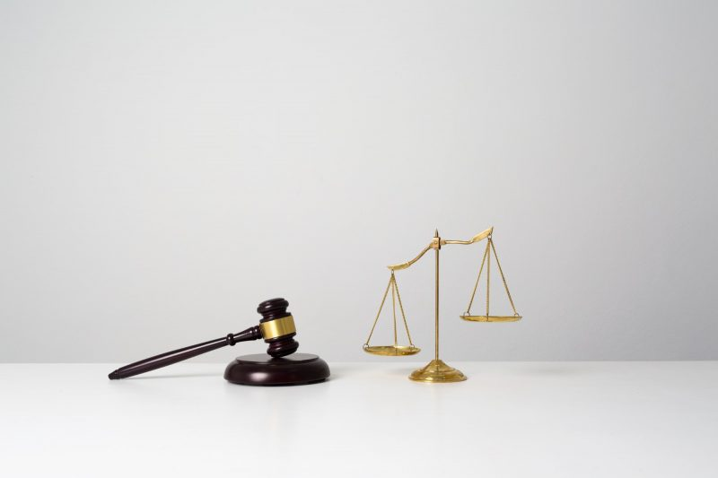 עורך דין פשיטת רגל בראש העין