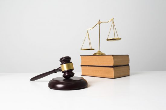 עורך דין פשיטת רגל ברעננה