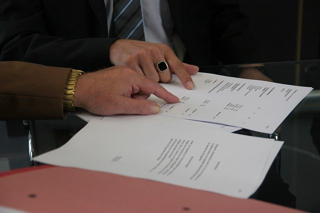 עורכי דין ייפוי כח מתמשך - דנה פלד