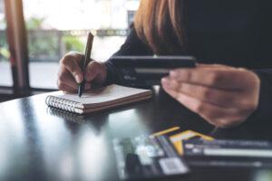 הוצאה לפועל סגירת חובות