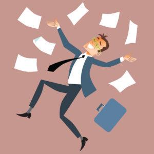 עורכת דין מחיקת חובות