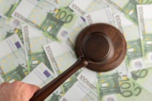 עורכת דין פשיטת רגל נתניה