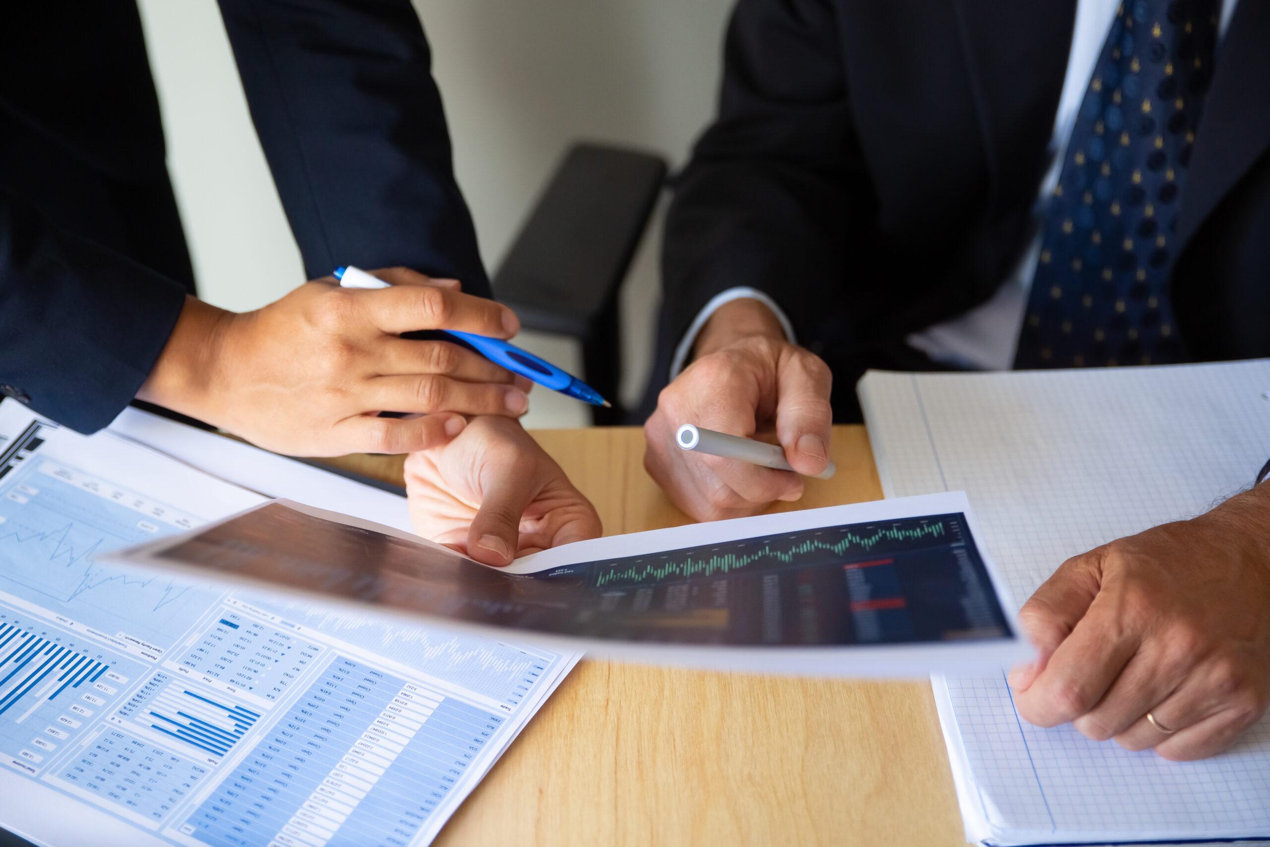 מחיקת חובות הוצאה לפועל