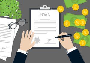 טופס בקשה להארכת מועד להגשת תביעת חוב