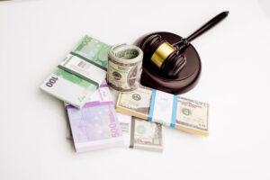 טופס תביעת חוב חדלות פירעון