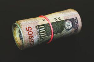 טופס 21 תביעת חוב בפשיטת רגל