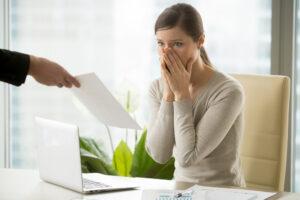 תביעת חוב בהוצאה לפועל
