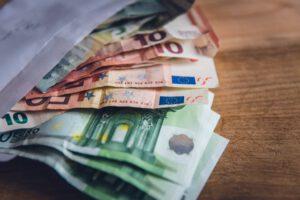 תביעת חוב בפשיטת רגל טופס (2)
