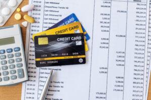 תביעת חוב בפשיטת רגל טופס