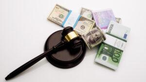 תביעת חוב חדלות פירעון