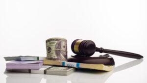 תביעת חוב טופס ידני